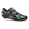 Sidi Kaos Shoes Men Black/Black